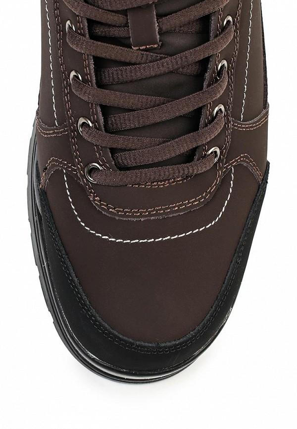 Мужские ботинки Ascot SH 2690-03 HARRY: изображение 4