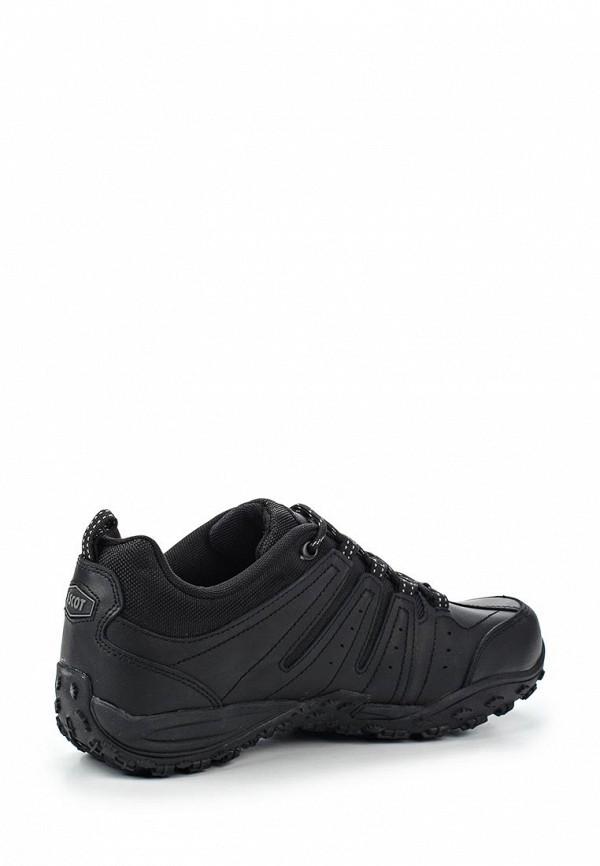 Мужские кроссовки Ascot SH 2691-02 DYTON: изображение 2