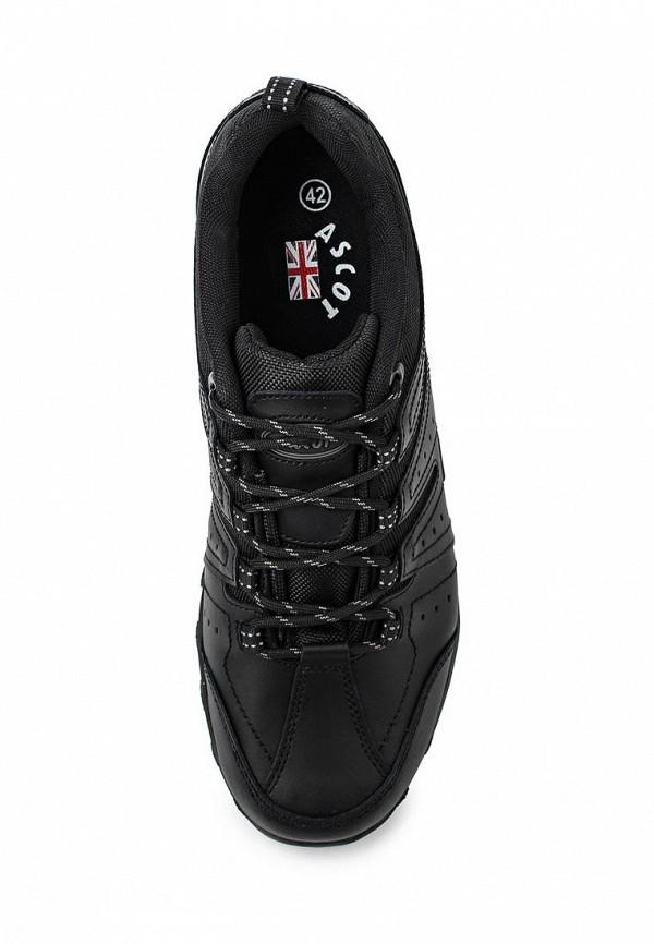 Мужские кроссовки Ascot SH 2691-02 DYTON: изображение 4