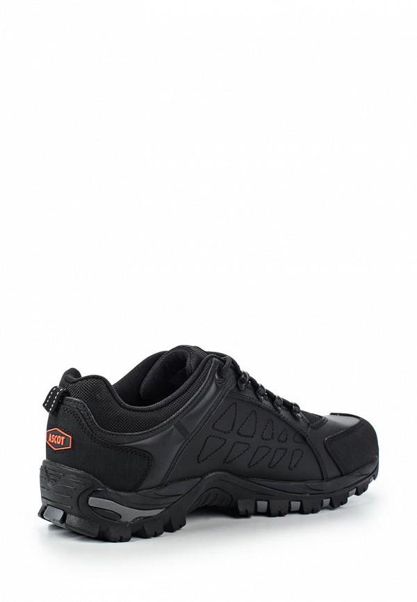 Спортивные мужские ботинки Ascot SH 2696-03 BACKUP: изображение 2