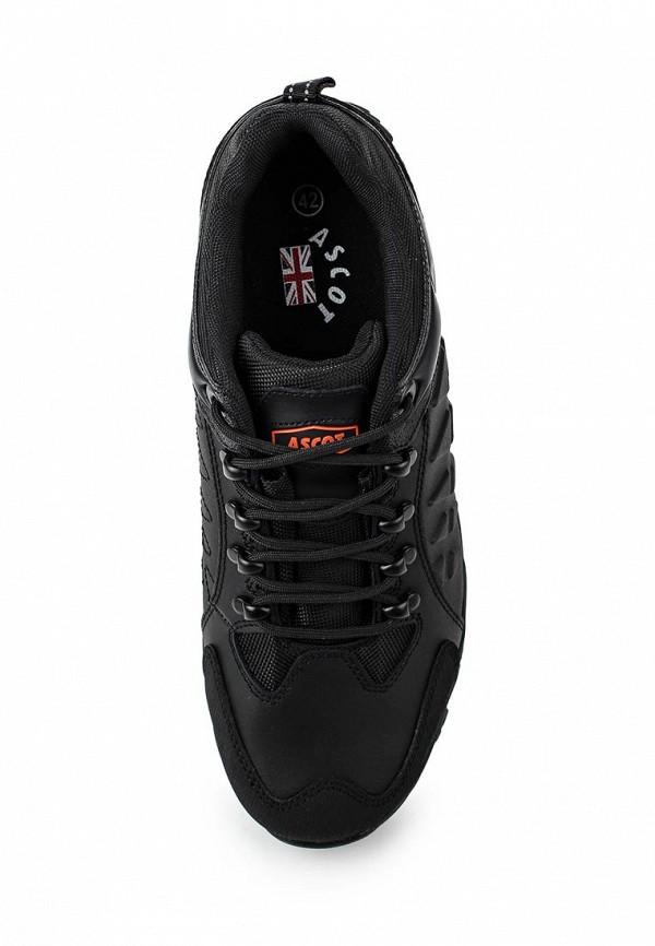Спортивные мужские ботинки Ascot SH 2696-03 BACKUP: изображение 4