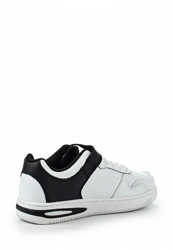 Мужские кроссовки Ascot ST 3026-01 NEW YORK: изображение 2