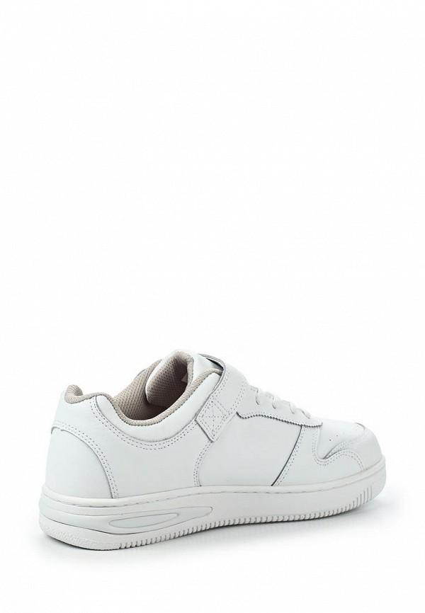 Мужские кроссовки Ascot ST 3026-02 NEW YORK: изображение 2