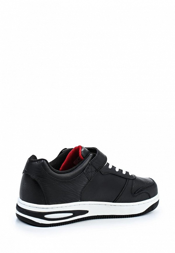 Мужские кроссовки Ascot ST 3026-03 NEW YORK: изображение 2