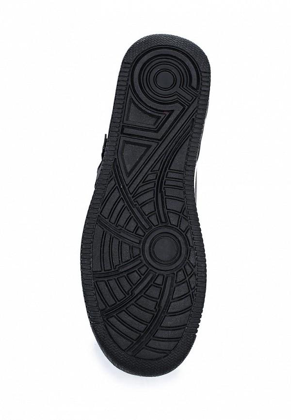 Мужские кроссовки Ascot ST 3026-03 NEW YORK: изображение 3