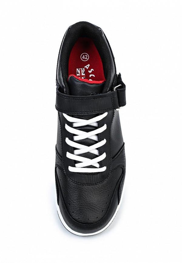 Мужские кроссовки Ascot ST 3026-03 NEW YORK: изображение 4