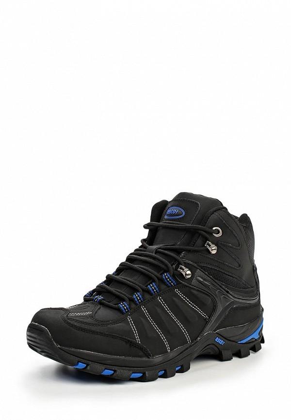 Мужские кроссовки Ascot SH 2124-03 VORTEX: изображение 1