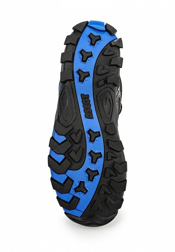 Мужские кроссовки Ascot SH 2124-03 VORTEX: изображение 3