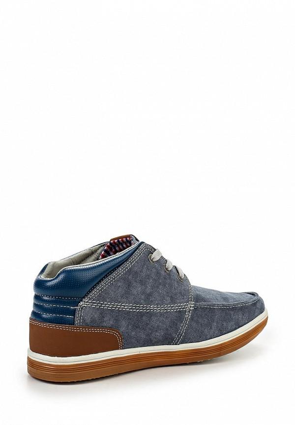 Мужские ботинки Ascot FR 7200 TRENTO: изображение 2