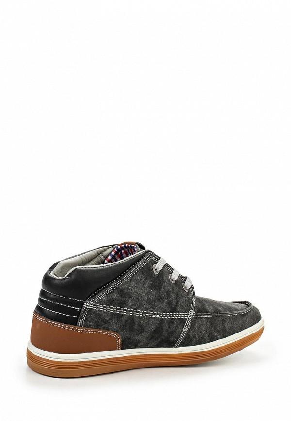 Мужские ботинки Ascot FR 7202 TRENTO: изображение 5