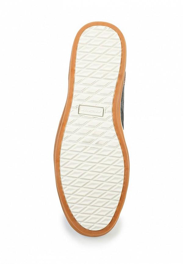 Мужские ботинки Ascot FR 7202 TRENTO: изображение 6