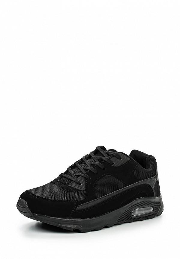 Мужские кроссовки Ascot SJ 260M MAXIM: изображение 1