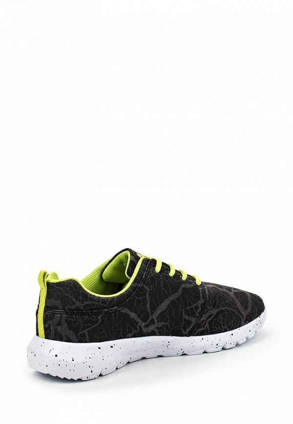 Мужские кроссовки Ascot SJ 3093-01 WEST COAST: изображение 2