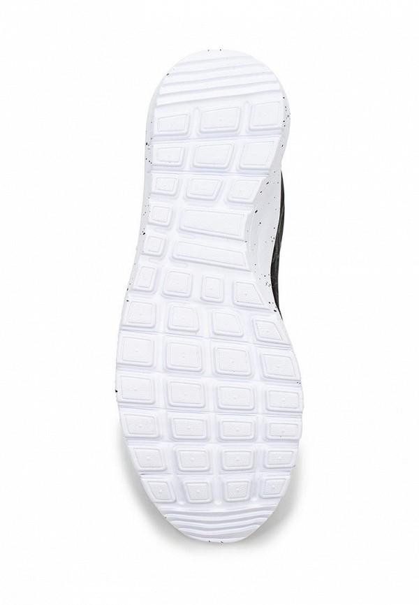 Мужские кроссовки Ascot SJ 3093-01 WEST COAST: изображение 3