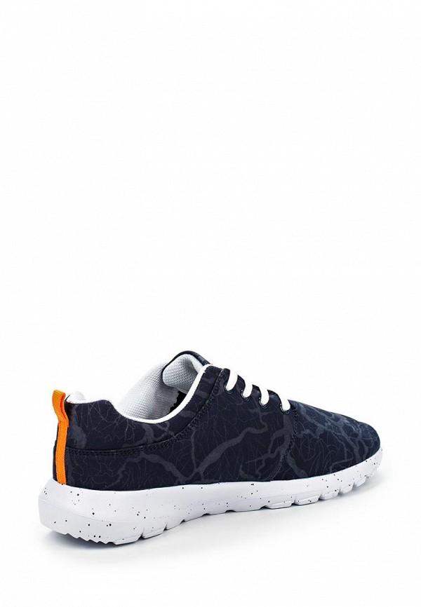 Мужские кроссовки Ascot SJ 3093-03 WEST COAST: изображение 2