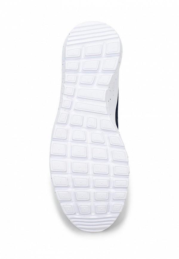 Мужские кроссовки Ascot (Аскот) SJ 3093-03 WEST COAST: изображение 3