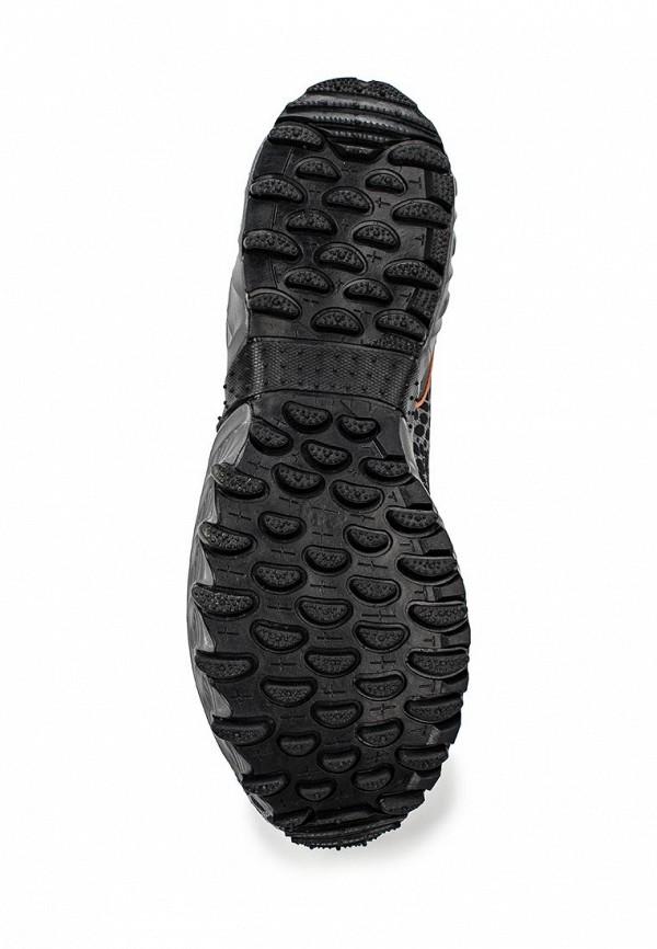 Мужские кроссовки Ascot SJ 3095-01 REPTILE: изображение 3