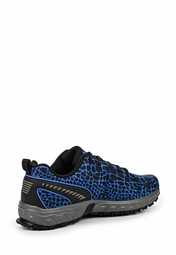 Мужские кроссовки Ascot SJ 3095-03 REPTILE: изображение 2
