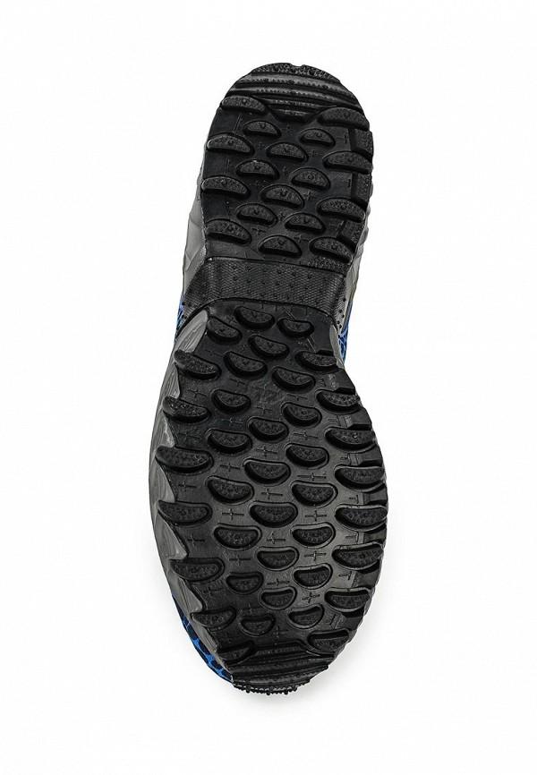 Мужские кроссовки Ascot SJ 3095-03 REPTILE: изображение 3