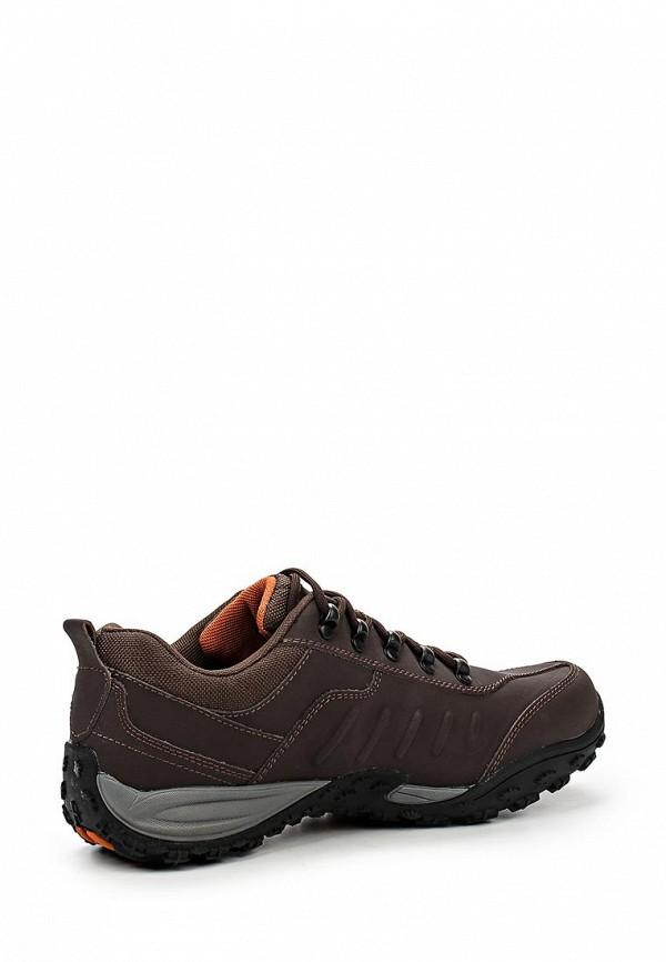 Спортивные мужские ботинки Ascot (Аскот) SH 2403-20 DYNAMIT: изображение 2