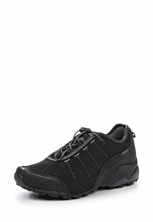 Мужские кроссовки Ascot (Аскот) STR 00152 VENTILATOR