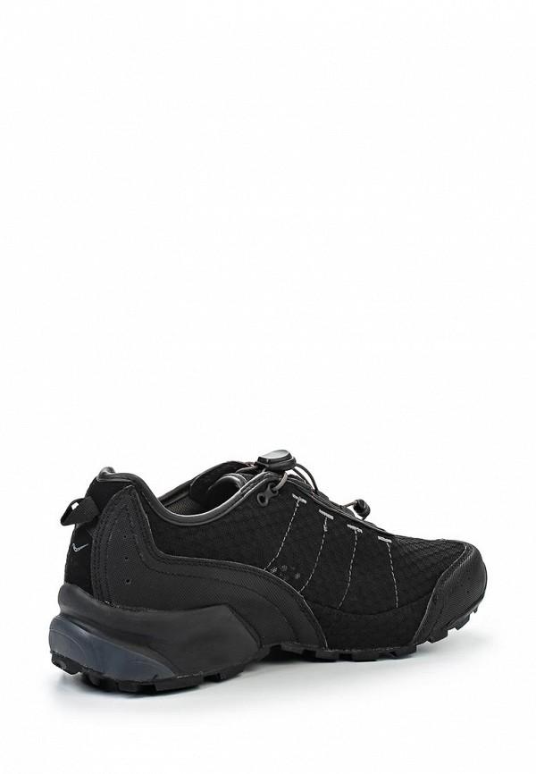 Мужские кроссовки Ascot STR 00152 VENTILATOR: изображение 2