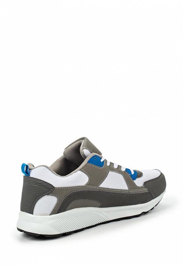 Мужские кроссовки Ascot SJN 90302-26 MAXIM: изображение 2