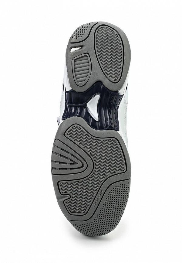 Мужские кроссовки Ascot ST 102V WF-M MURRAY II: изображение 3