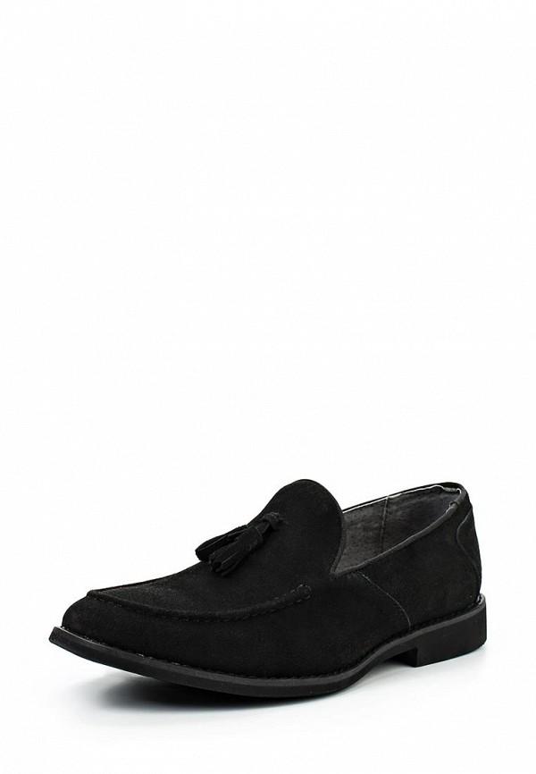Туфли Ascot