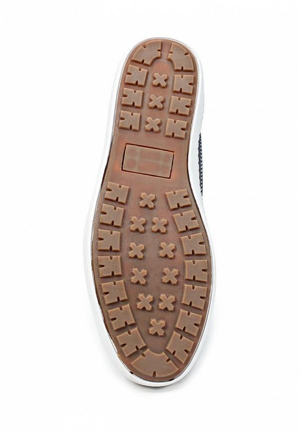 Мужские ботинки Ascot FR 00032 FEDERICO: изображение 4