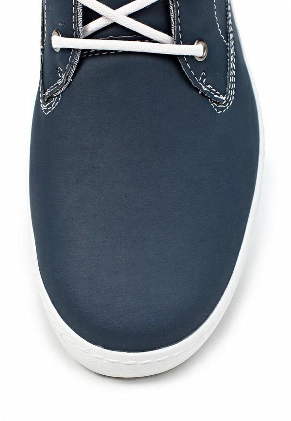 Мужские ботинки Ascot FR 00032 FEDERICO: изображение 10