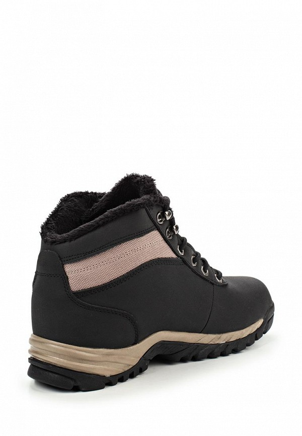 Спортивные мужские ботинки Ascot SH 2362 STUDENT: изображение 6