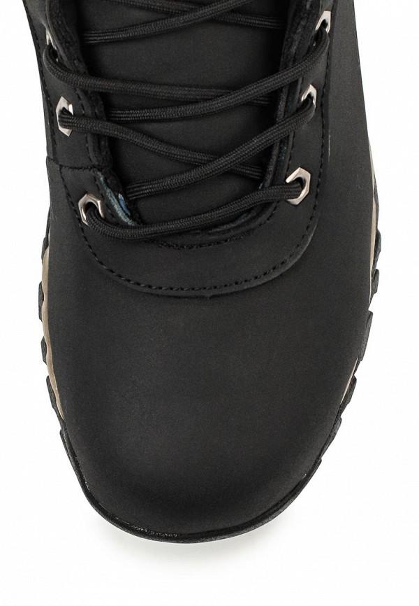 Спортивные мужские ботинки Ascot SH 2362 STUDENT: изображение 12