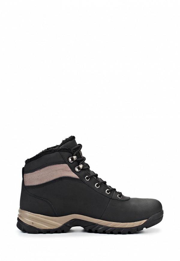 Спортивные мужские ботинки Ascot SH 2362 STUDENT: изображение 13