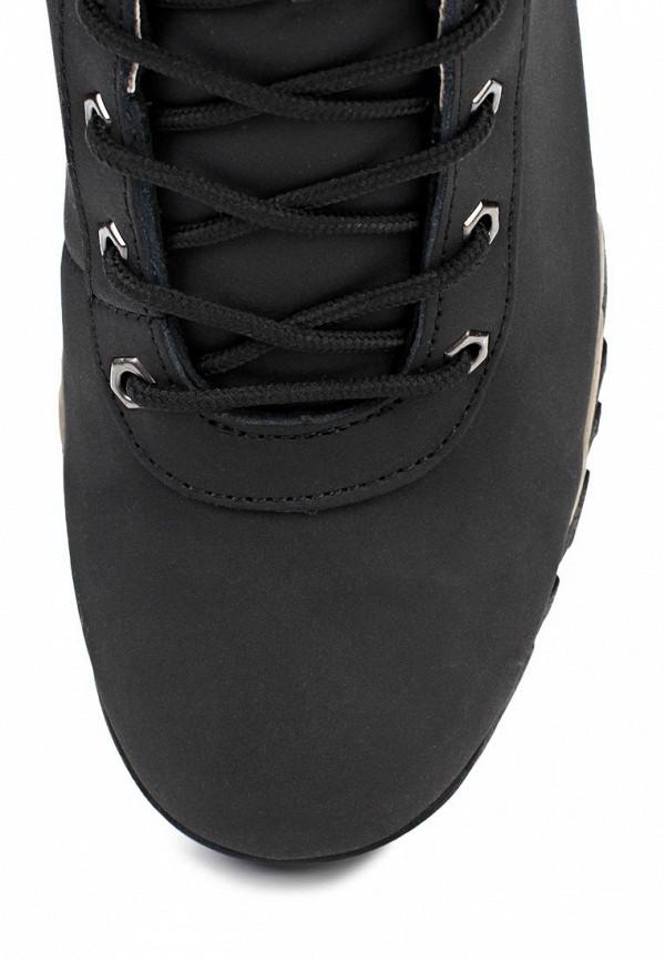 Спортивные мужские ботинки Ascot SH 2362 STUDENT: изображение 16