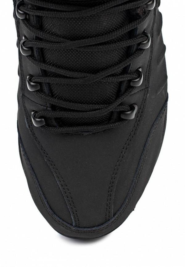 Спортивные мужские ботинки Ascot SH 2401 DYNAMITE: изображение 11