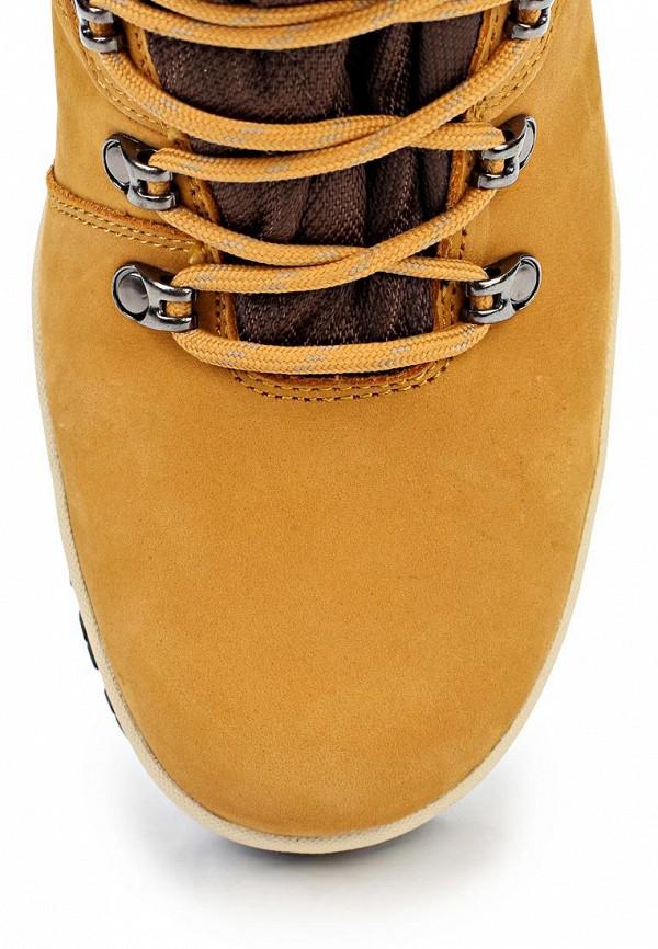 Мужские ботинки Ascot ST 0210-01 PITER: изображение 9