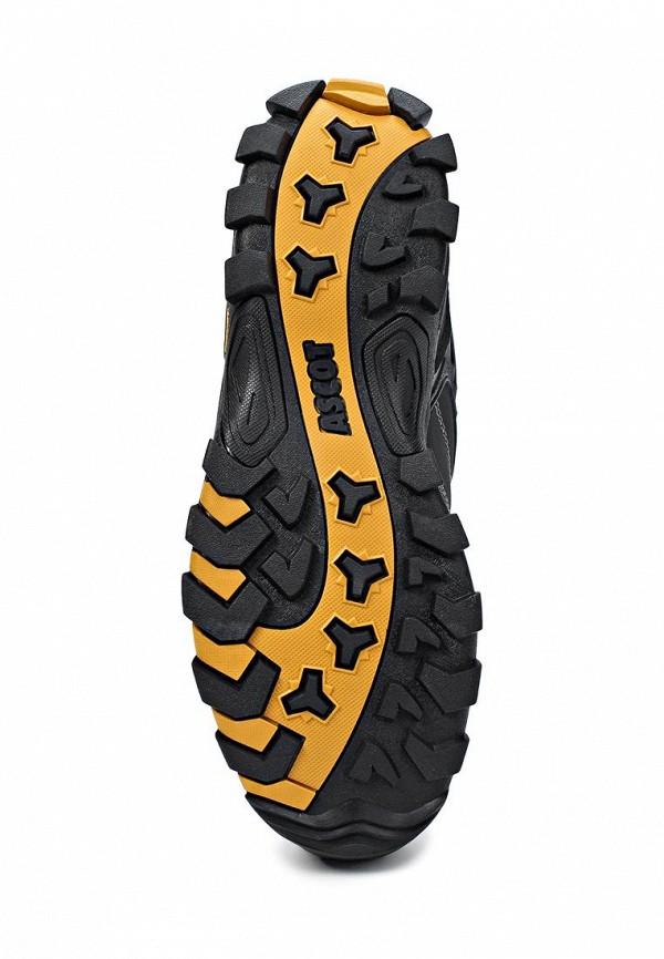 Мужские кроссовки Ascot SH 2120 VORTEX: изображение 3