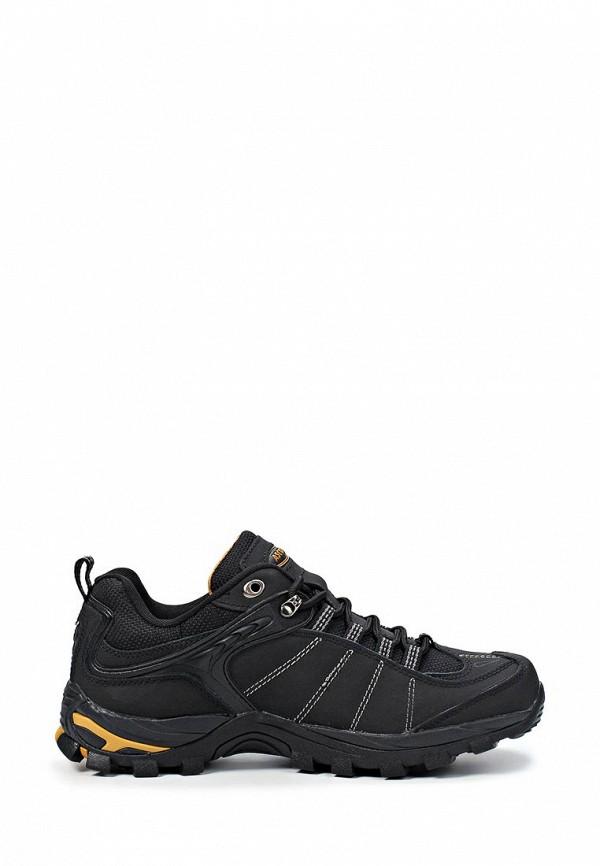 Мужские кроссовки Ascot SH 2120 VORTEX: изображение 5