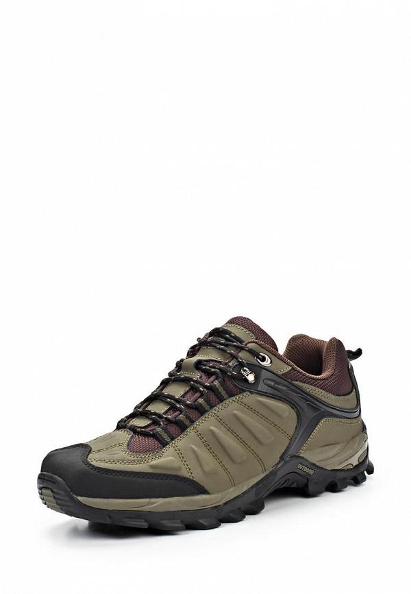 Мужские кроссовки Ascot SH 2122 VORTEX: изображение 1