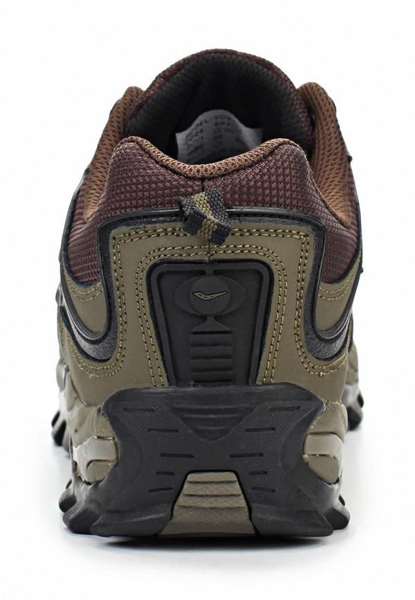 Мужские кроссовки Ascot SH 2122 VORTEX: изображение 3