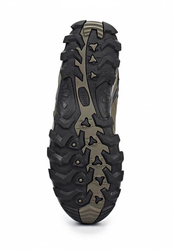 Мужские кроссовки Ascot SH 2122 VORTEX: изображение 4