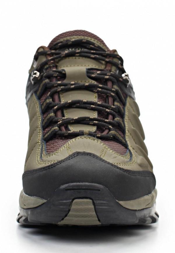 Мужские кроссовки Ascot SH 2122 VORTEX: изображение 6