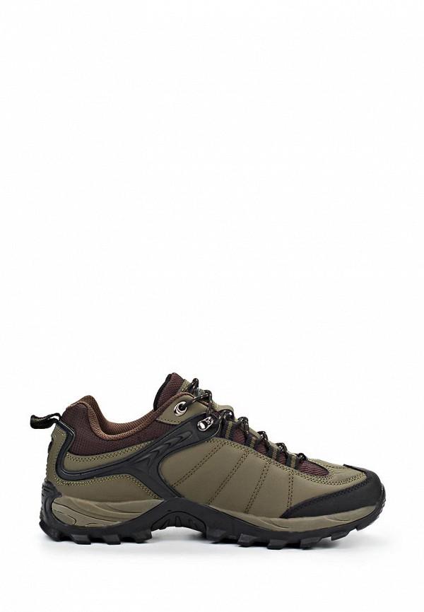 Мужские кроссовки Ascot SH 2122 VORTEX: изображение 8
