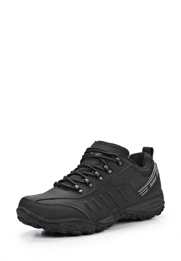 Мужские кроссовки Ascot SH 2403 DYNAMITE: изображение 1