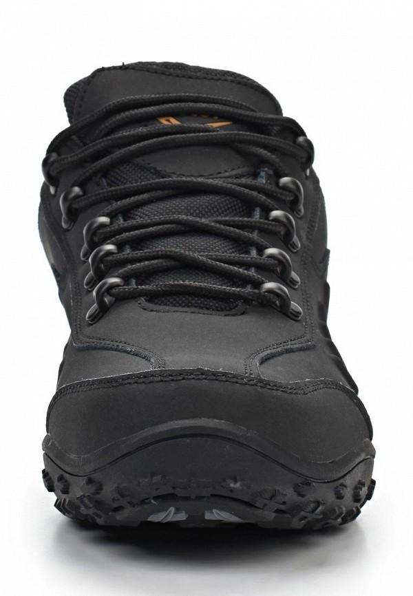 Мужские кроссовки Ascot SH 2403 DYNAMITE: изображение 3