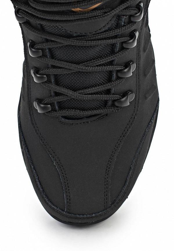 Мужские кроссовки Ascot SH 2403 DYNAMITE: изображение 5