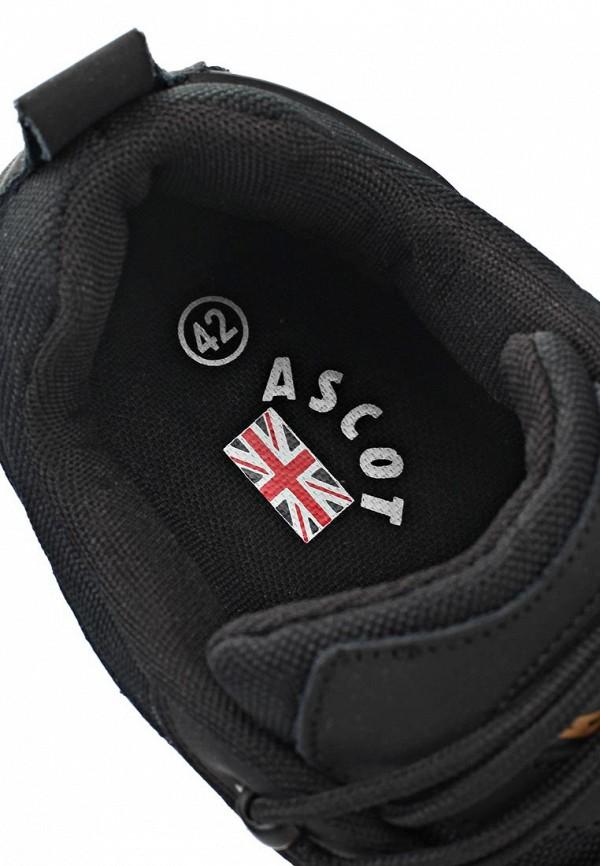 Мужские кроссовки Ascot SH 2403 DYNAMITE: изображение 6
