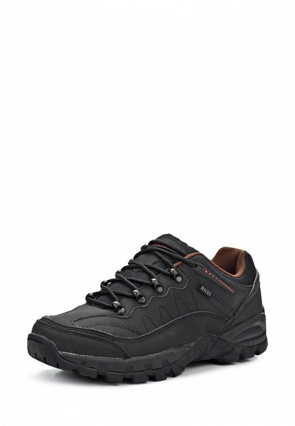 Мужские кроссовки Ascot SH 2500 ALPINE: изображение 1
