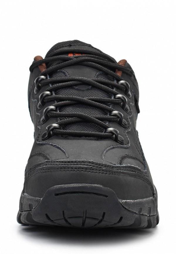 Мужские кроссовки Ascot SH 2500 ALPINE: изображение 3